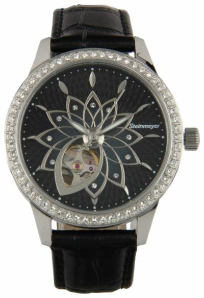 Наручные часы Steinmeyer S 262.11.61 фото 1