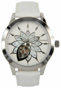 Наручные часы Steinmeyer S 262.14.33 фото 1