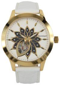 Наручные часы Steinmeyer S 262.24.33 фото 1