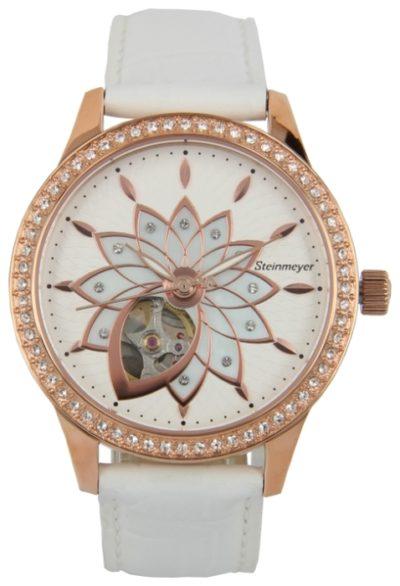 Наручные часы Steinmeyer S 262.44.63 фото 1