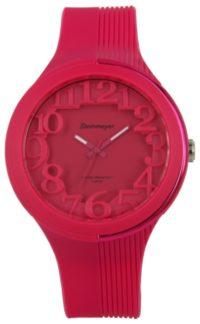 Наручные часы Steinmeyer S 271.15.25 фото 1