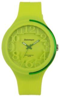 Наручные часы Steinmeyer S 271.17.20 фото 1