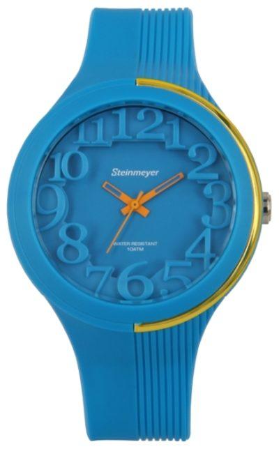 Наручные часы Steinmeyer S 271.18.27 фото 1