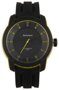 Наручные часы Steinmeyer S 281.16.36 фото 1