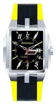 Наручные часы Steinmeyer S 311.13.26 фото 1