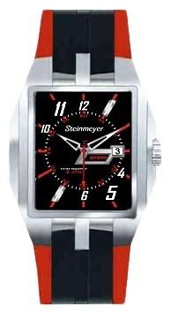 Наручные часы Steinmeyer S 311.13.25 фото 1