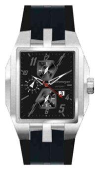 Наручные часы Steinmeyer S 312.13.21 фото 1