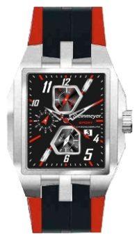 Наручные часы Steinmeyer S 312.13.25 фото 1