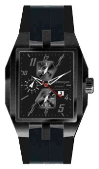 Наручные часы Steinmeyer S 312.73.21 фото 1