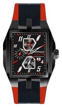 Наручные часы Steinmeyer S 312.73.25 фото 1