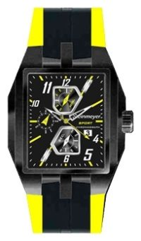 Наручные часы Steinmeyer S 312.73.26 фото 1