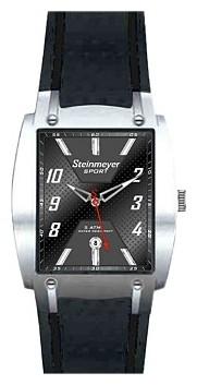Наручные часы Steinmeyer S 411.13.21 фото 1