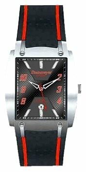 Наручные часы Steinmeyer S 411.13.25 фото 1