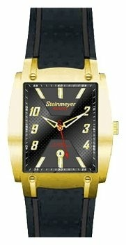Наручные часы Steinmeyer S 411.23.21 фото 1