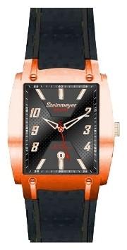 Наручные часы Steinmeyer S 411.43.21 фото 1