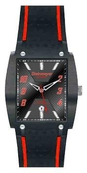 Наручные часы Steinmeyer S 411.73.25 фото 1