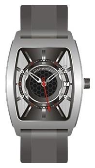 Наручные часы Steinmeyer S 421.03.33 фото 1