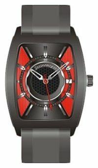 Наручные часы Steinmeyer S 421.73.35 фото 1