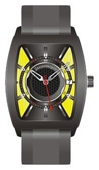 Наручные часы Steinmeyer S 421.73.36 фото 1