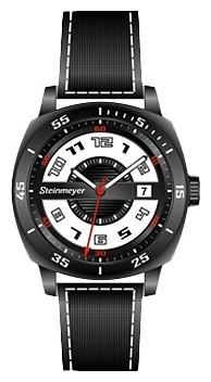 Наручные часы Steinmeyer S 501.73.23 фото 1