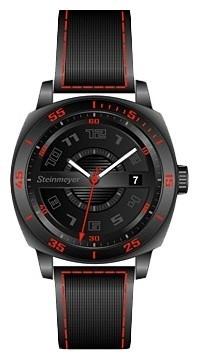 Наручные часы Steinmeyer S 501.73.25 фото 1