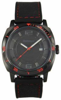 Наручные часы Steinmeyer S 501.73.35 фото 1