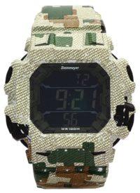 Наручные часы Steinmeyer S 522.17.51 фото 1