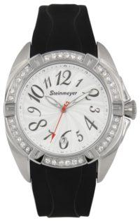 Наручные часы Steinmeyer S 801.11.23 фото 1