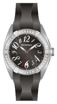 Наручные часы Steinmeyer S 801.13.21 фото 1