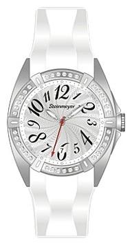 Наручные часы Steinmeyer S 801.13.23 фото 1