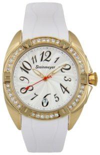 Наручные часы Steinmeyer S 801.23.23 фото 1