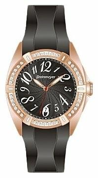 Наручные часы Steinmeyer S 801.43.21 фото 1