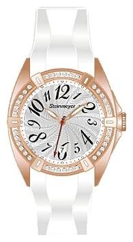 Наручные часы Steinmeyer S 801.43.23 фото 1