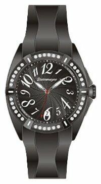 Наручные часы Steinmeyer S 801.73.21 фото 1