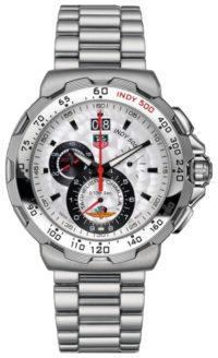 Наручные часы TAG Heuer CAH101B.BA0854 фото 1