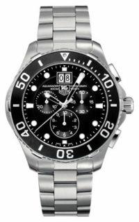Наручные часы TAG Heuer CAN1010.BA0821 фото 1