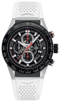 Наручные часы TAG Heuer CAR2A1Z.FT6051 фото 1