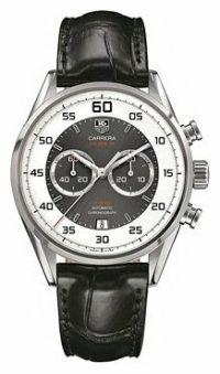 Наручные часы TAG Heuer CAR2B11.FC6235 фото 1