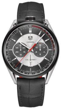 Наручные часы TAG Heuer CAR2C11.FC6327 фото 1