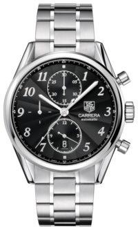 Наручные часы TAG Heuer CAS2110.BA0730 фото 1