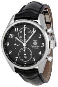 Наручные часы TAG Heuer CAS2110.FC6266 фото 1