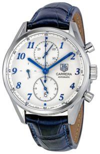 Наручные часы TAG Heuer CAS2111.FC6292 фото 1
