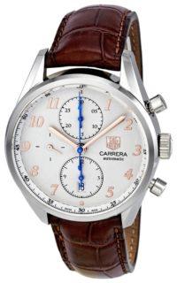 Наручные часы TAG Heuer CAS2112.FC6291 фото 1
