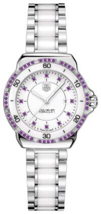 Наручные часы TAG Heuer WAH1318.BA0868 фото 1