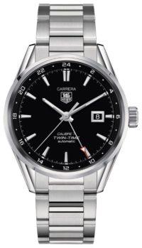 Наручные часы TAG Heuer WAR2010.BA0723 фото 1