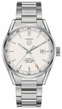 Наручные часы TAG Heuer WAR2011.BA0723 фото 1