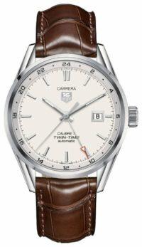 Наручные часы TAG Heuer WAR2011.FC6291 фото 1