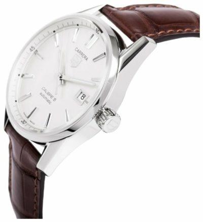 Наручные-часы-TAG-Heuer-WAR211BFC6181-01-1