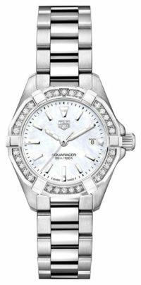 Наручные часы TAG Heuer WBD1413.BA0741 фото 1