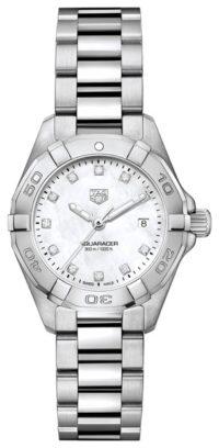 Наручные часы TAG Heuer WBD1414.BA0741 фото 1